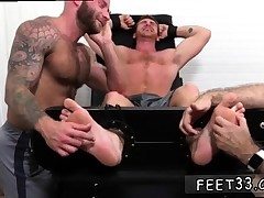 Teen boys free queer sex clip Connor..
