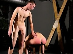 fun gay twink movies first time A Red..